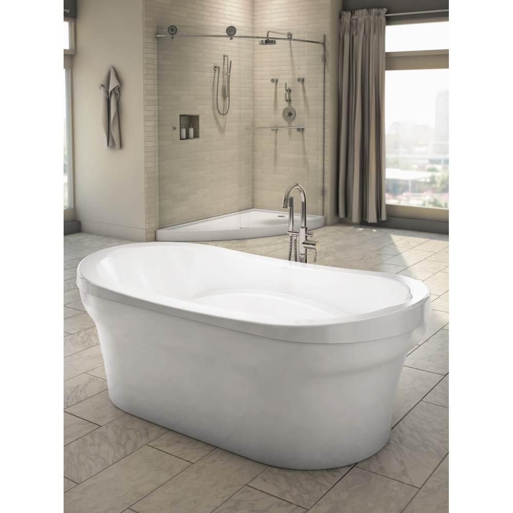 Salle de bain Produits Neptune  Lacroix Décor